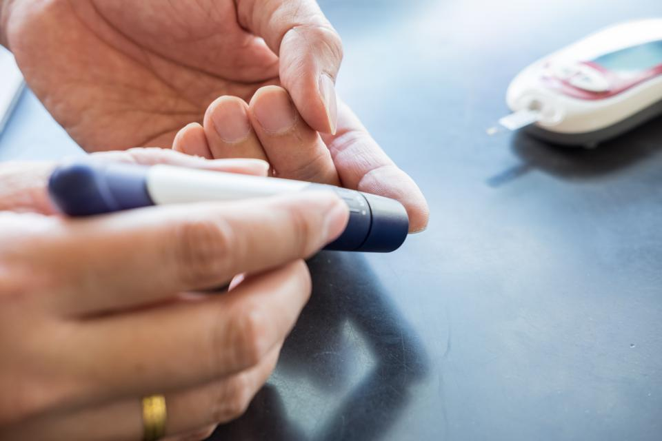 Did You Know That Obamacare Causes Diabetes? Here's Why It Happens And Why It's A Good Thing