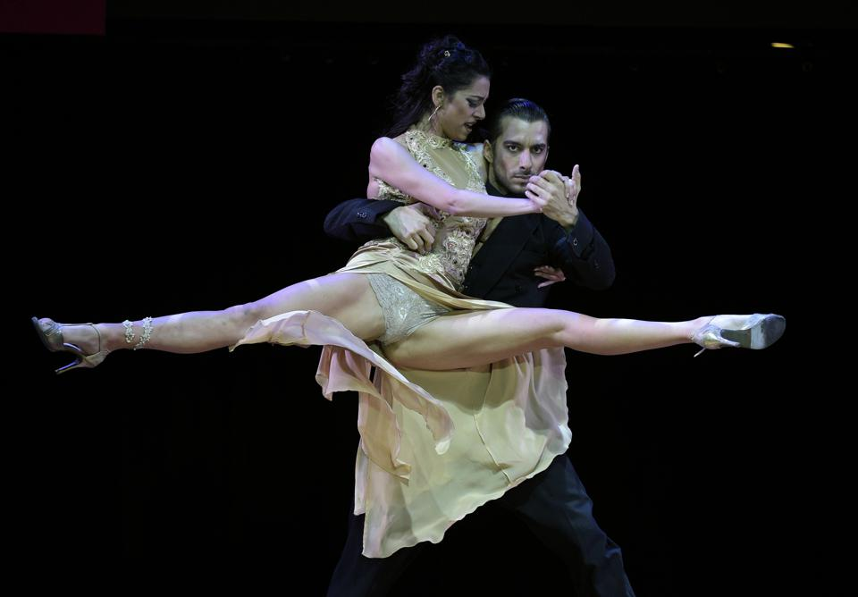 dance styles essay With over 55,000 free essays we have the writing help you need become a better writer in less time.