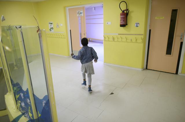 Autistic Girls Are Undiagnosed, Underserved And Misunderstood