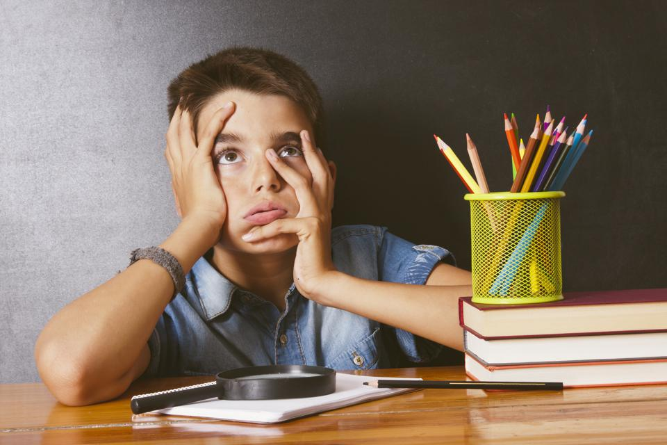 5 Vital Skills Schools Are Failing To Teach Well Enough