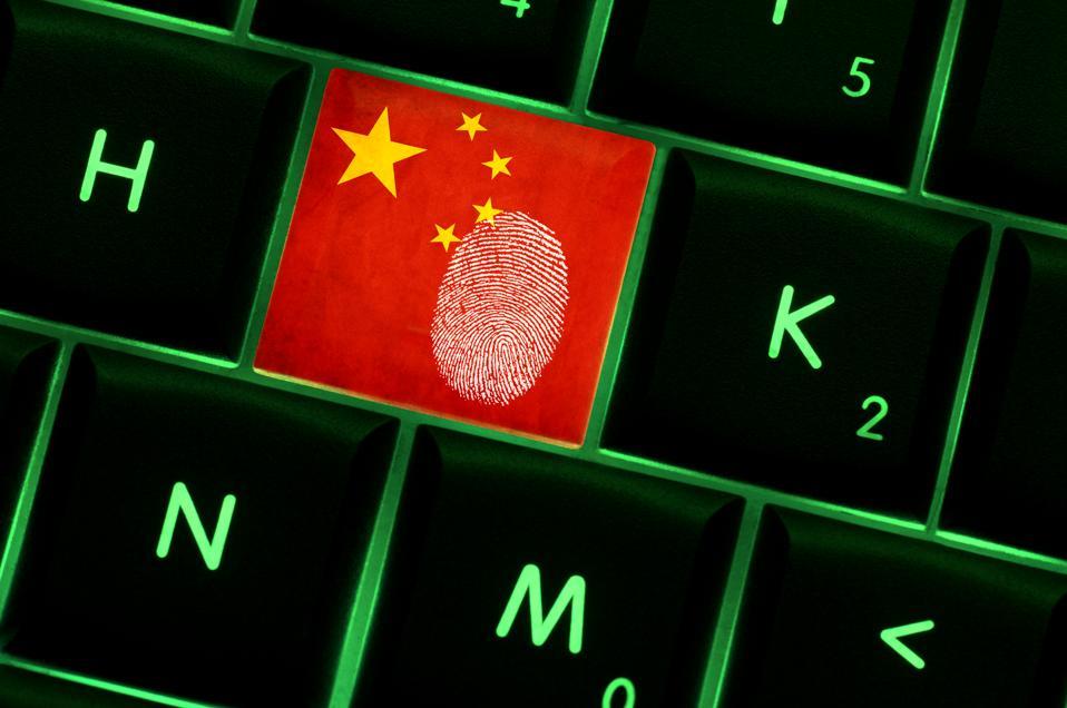 China Hacks Chrome, Safari, Edge And Office 365—But iPhone 11 Attack Fails