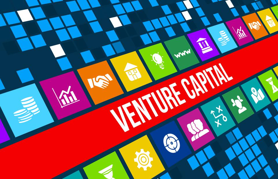 Entrepreneurs: How To Connect With Top-Tier Investors More Effectively