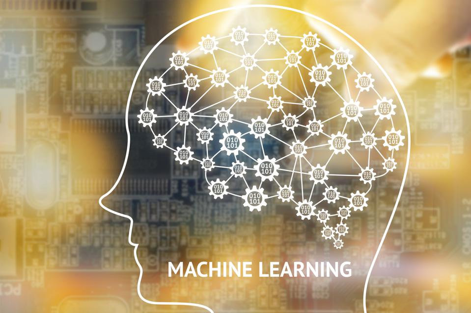 3 Industries That Will Be Transformed By AI, Machine Learning And Big Data In The Next Decade