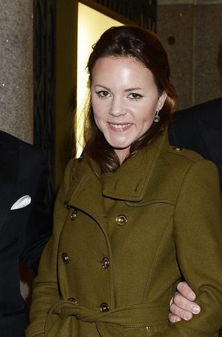 Córka (Charlotte Söderström)