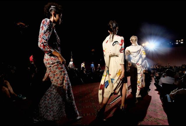 Www new york fashion week 62