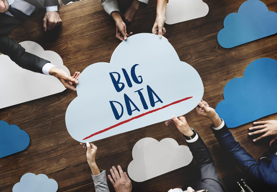 Big Data News: The Top Insights From Strata + Hadoop World 2016 In New York
