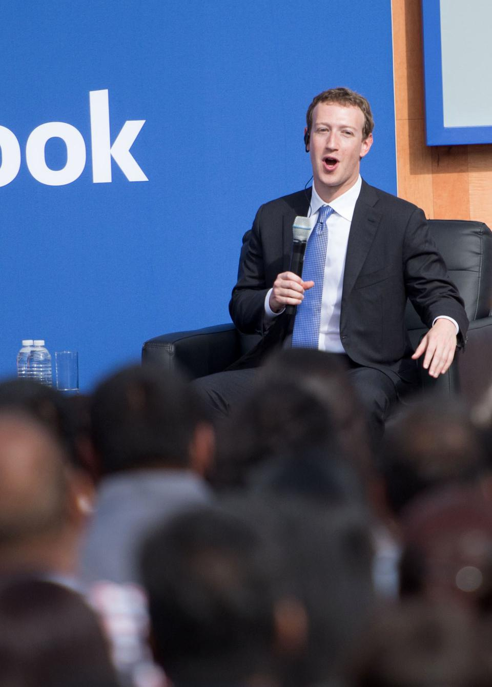 Facebook Is Making Significant Changes To The News Feed