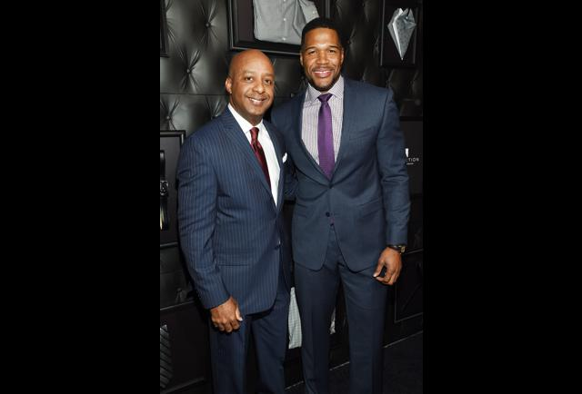 Opportunities And Woes Faced By J C Penny S New Ceo Marvin Ellison