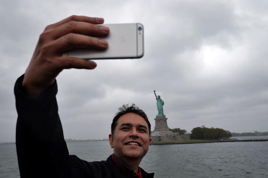 U.S. Summer Travel Season Slows This Year, Says New Study