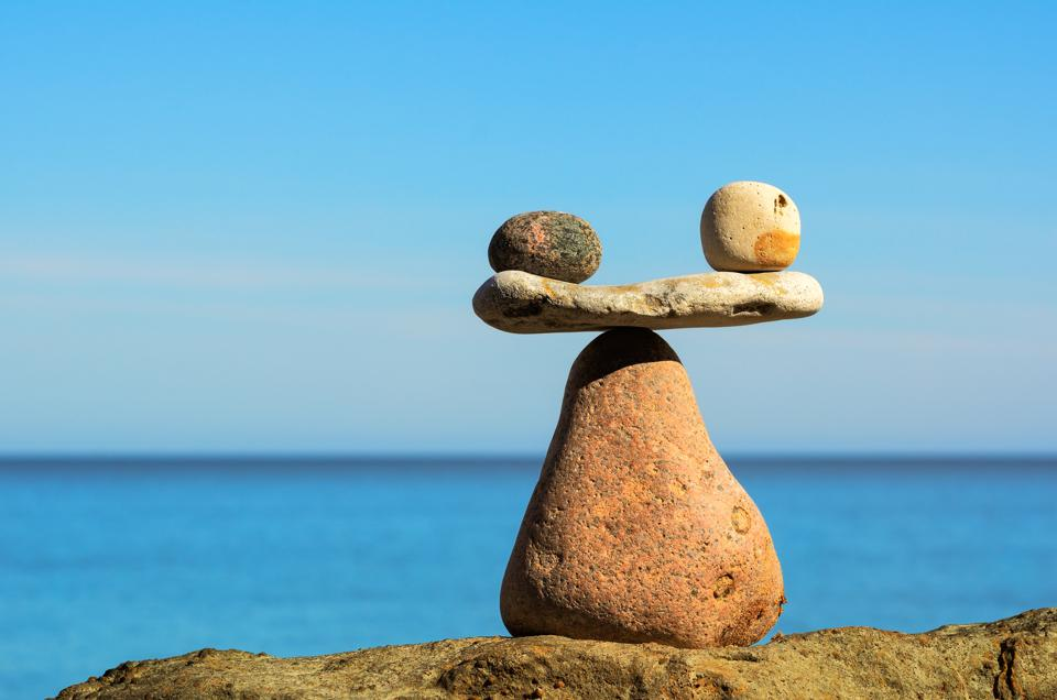 The Need To (Re)Consider The Technology And Human Balance In Customer Experience