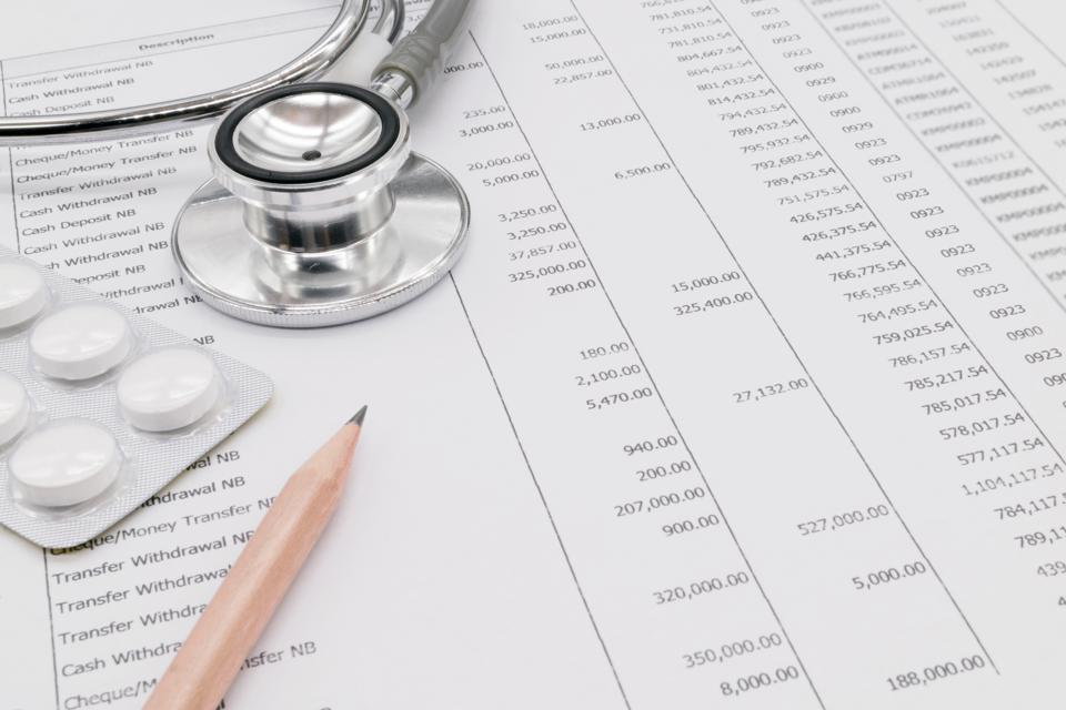 How To Save Money On Part D During Medicare Open