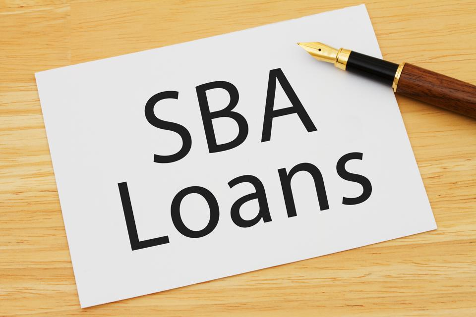 How To Qualify For A Small Business Loan The Three C S