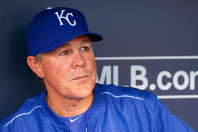 Getting The Most Out Of Your Team: A Leadership Lesson From Royals' Manager Ned Yost