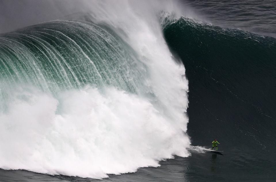 SURF-POR-BIG-WAVES