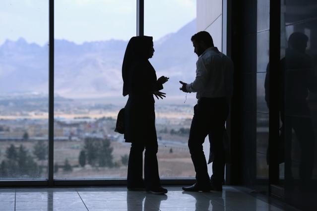 When Couples Argue About Retirement Part 1: What About Me?