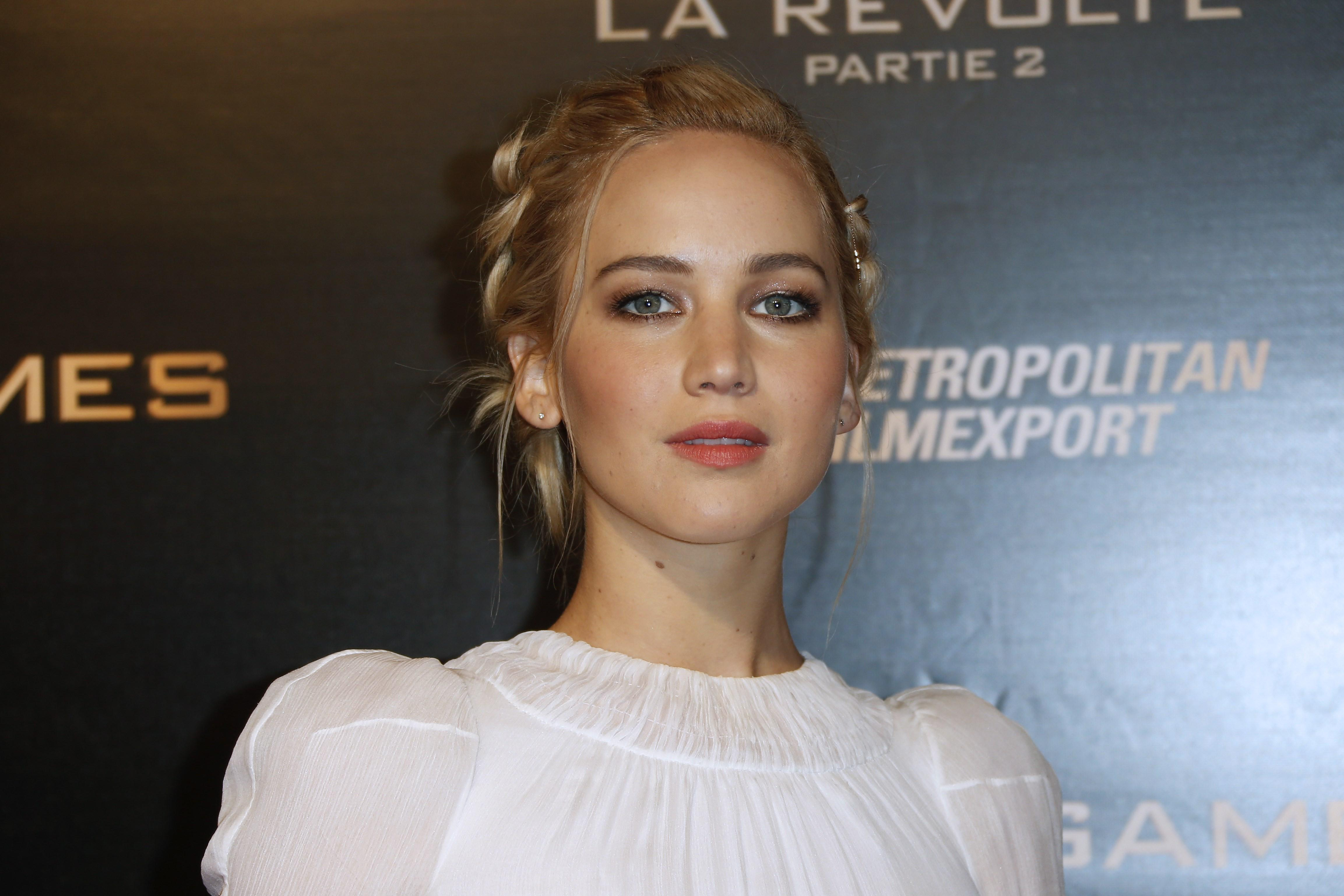 actresses to recently speak up about the wage gap in hollywood