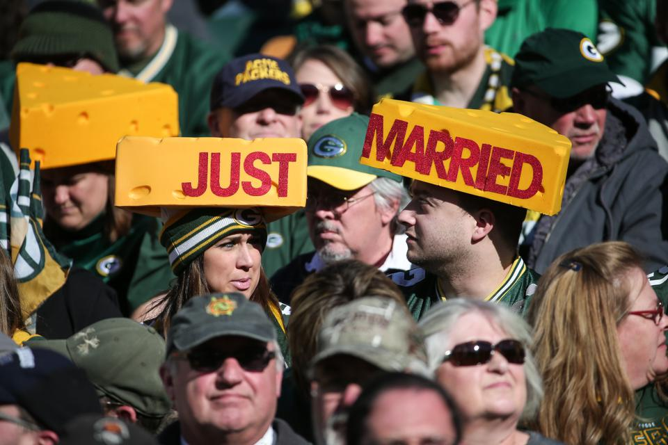 Dating site for packers fans Pride Fort Lauderdale