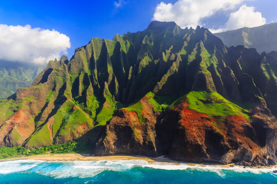 Five Ways To Bring The Spirit Of Aloha Into Your Home