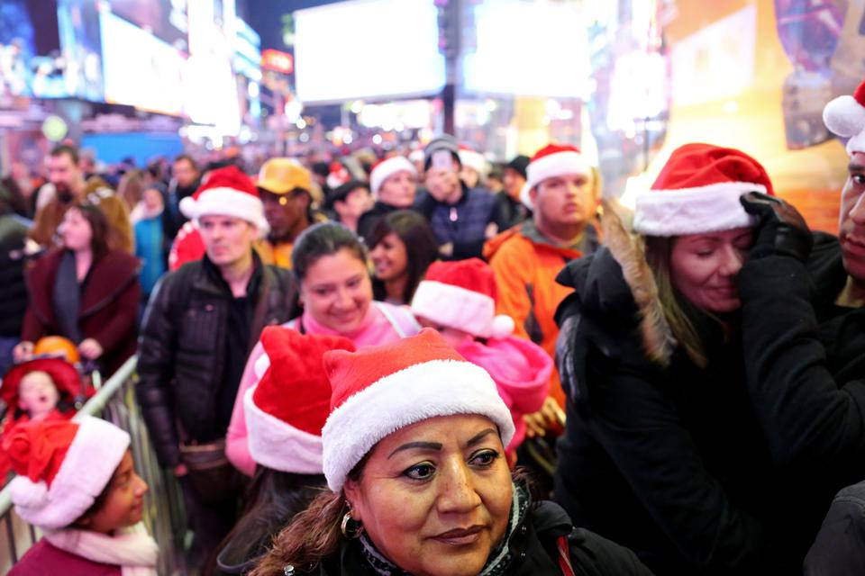 What Science Says About Your Brain On Black Friday