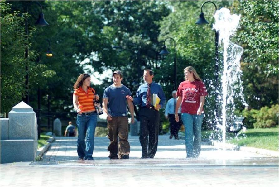 List of Massachusetts Institute of Technology alumni