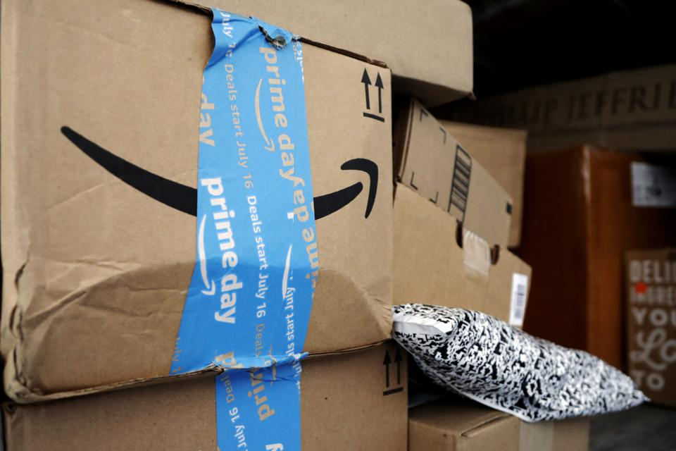How Prime Day 2019 Is Shaping Up For Brands
