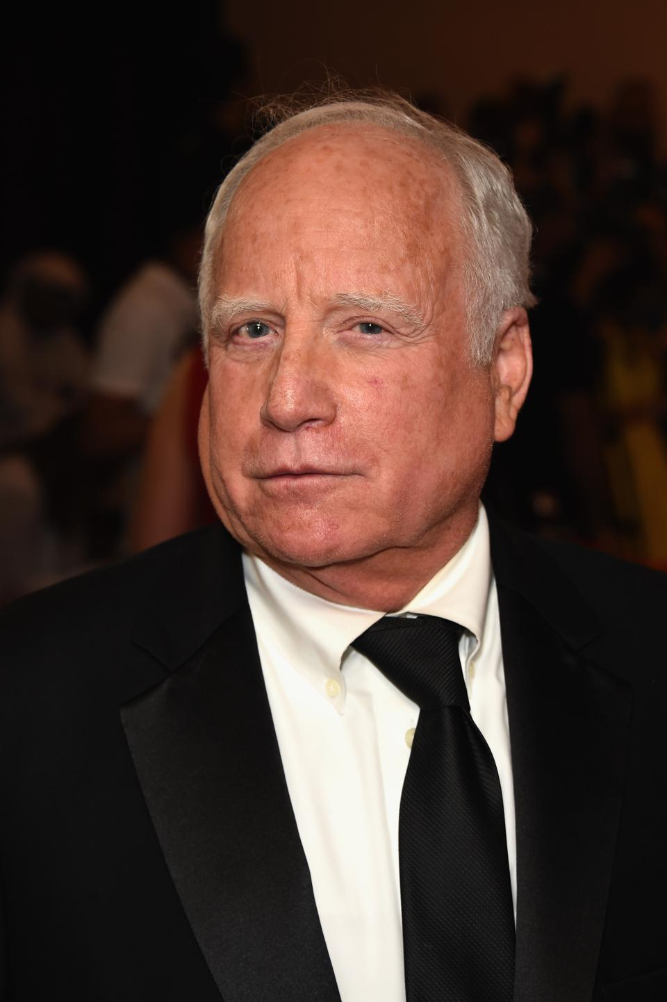 richard dreyfuss - photo #1