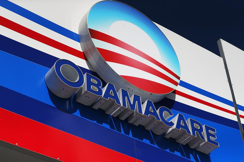 Obamacare Patients Spend 10% Of Income Out Of Pocket Despite Government Subsidies