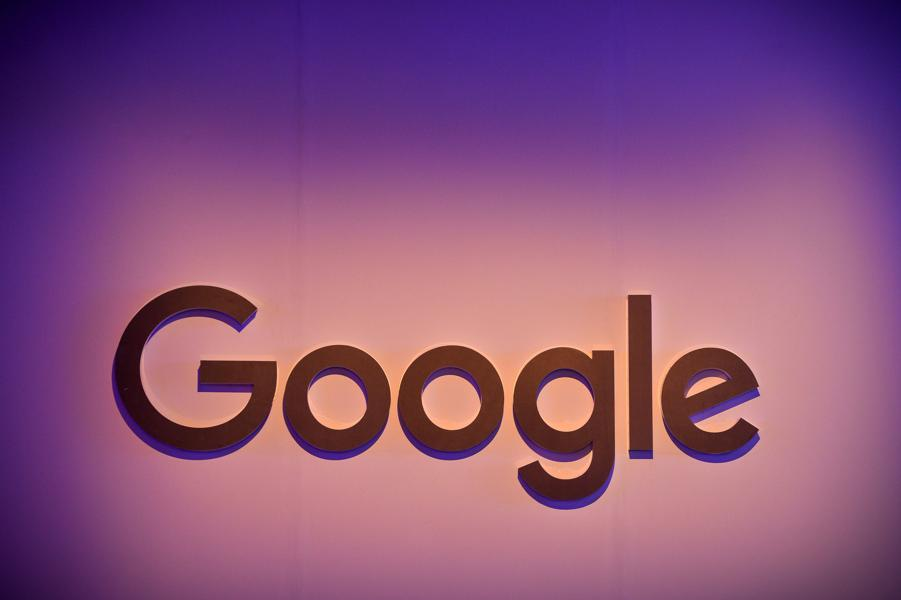 Fighting Words Not Ideas: Google's New AI-Powered Toxic Speech Filter Is The Right Approach