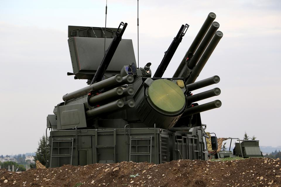 SYRIA-CONFLICT-RUSSIA-MILITARY-MENA
