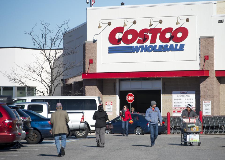 Costco - Christiana at Center Blvd in Newark, Delaware store location & hours, services, holiday hours, map, driving directions and more Costco - Christiana in Newark, Delaware - Location & Store Hours/5(K).
