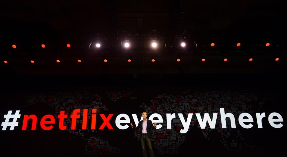 The New Formula Of Success For Entertainment And Media Players