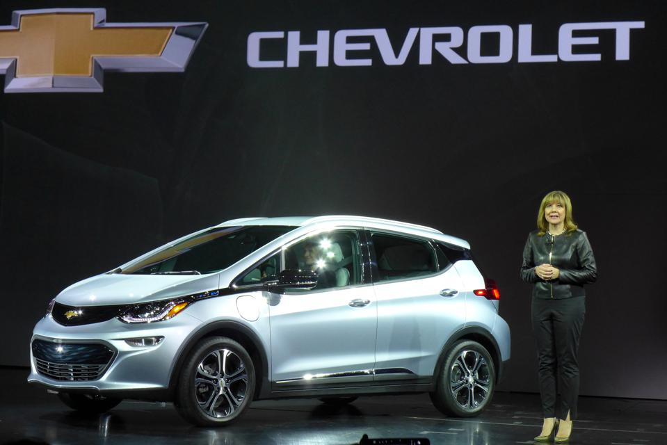 Cool Electric Cars And The Vinyl Revival