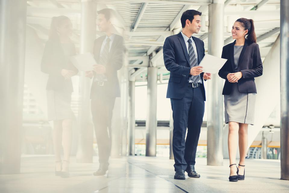 four areas of communication Communication skills and compentencies are critical for business leaders and employees the more you can do to improve communication, the more successful.