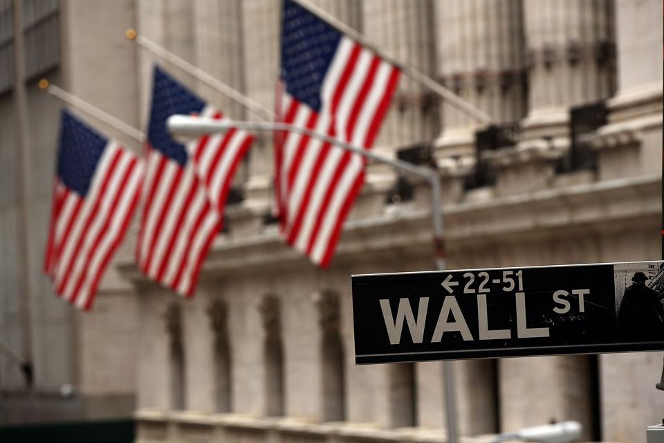 5 Tips To Survive Stock Market Volatility In Retirement