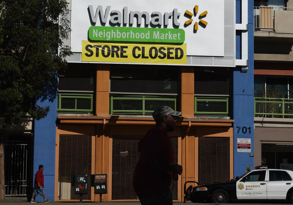 Expanding Retail Overseas: 3 Lessons From Best Buy, Walmart And Home Depot