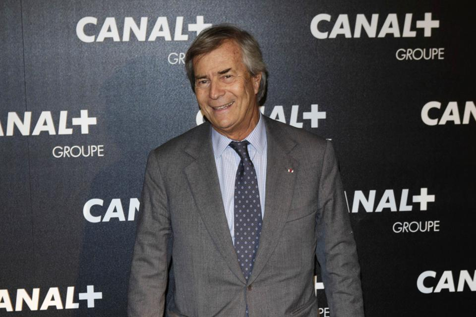 Vivendi Makes Moves On Various Chess Boards
