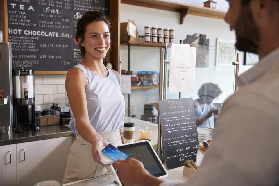 7 Tools For Learning More About Your Customers