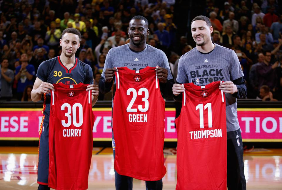 Prices For 2016 NBA All-Star Game Tickets Falling On ...