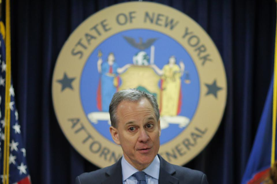 New York Sales Tax Settlement Could Change The Way Art World (And Others) Do Business