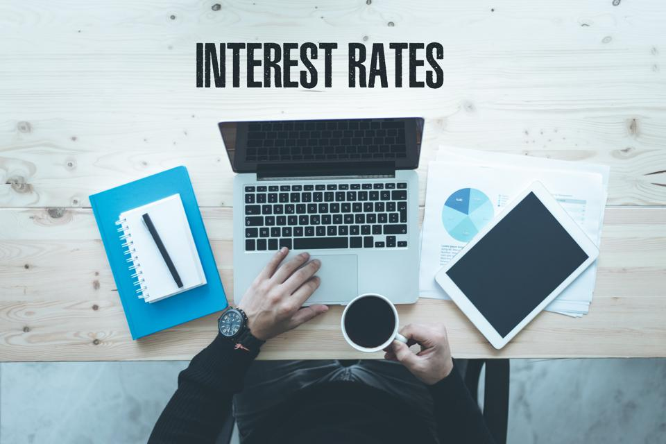 Why Mortgage Rate Shopping Can Be Perilous