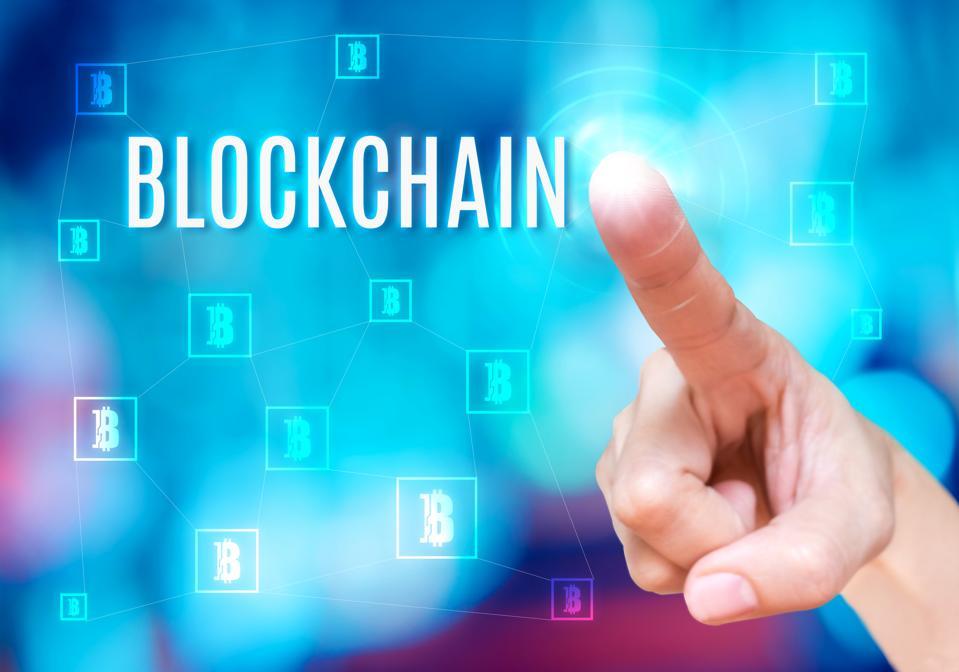 IBM's Blockchain Consortium With The Seam Deploys 'Hyperledger' For Cotton Trading