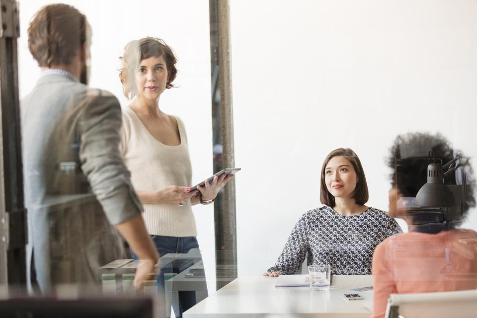 Five Things Not to Say in Your Next Board Meeting