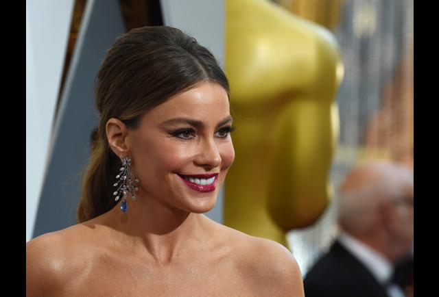 Full List: The World's Highest-Paid TV Actors And ...