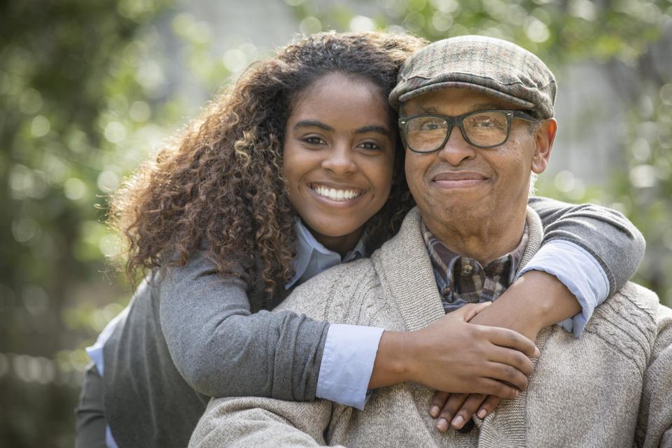 Addressing financial challenges of caregiving critical to economic security and growth
