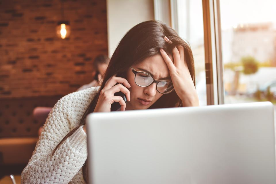 66% Of Employees Would Quit If They Feel Unappreciated