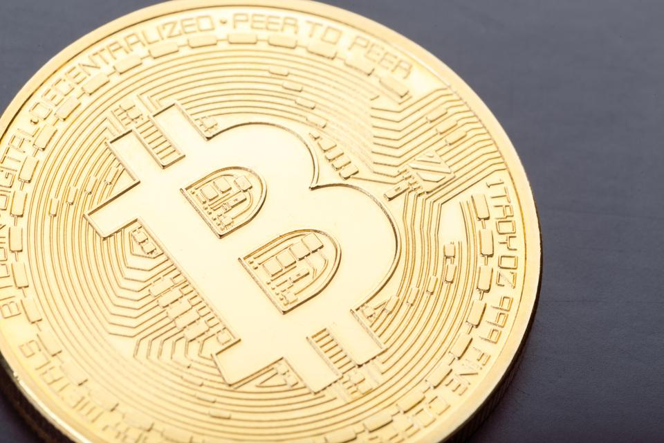 Court Grants IRS Authority To Demand Identities Of Bitcoin Users At Coinbase