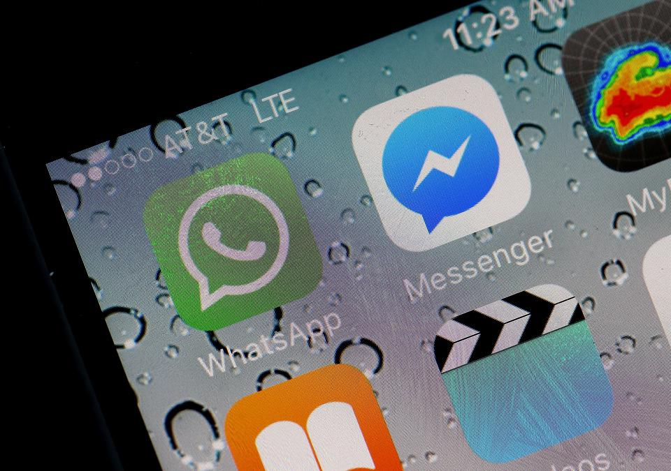 Your WhatsApp Chats Are Not Being Deleted, Security Researcher Finds
