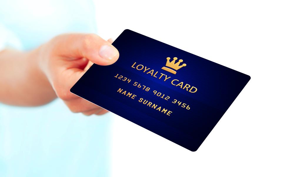 Fraud attacks against loyalty program members are on the rise. Here's why.