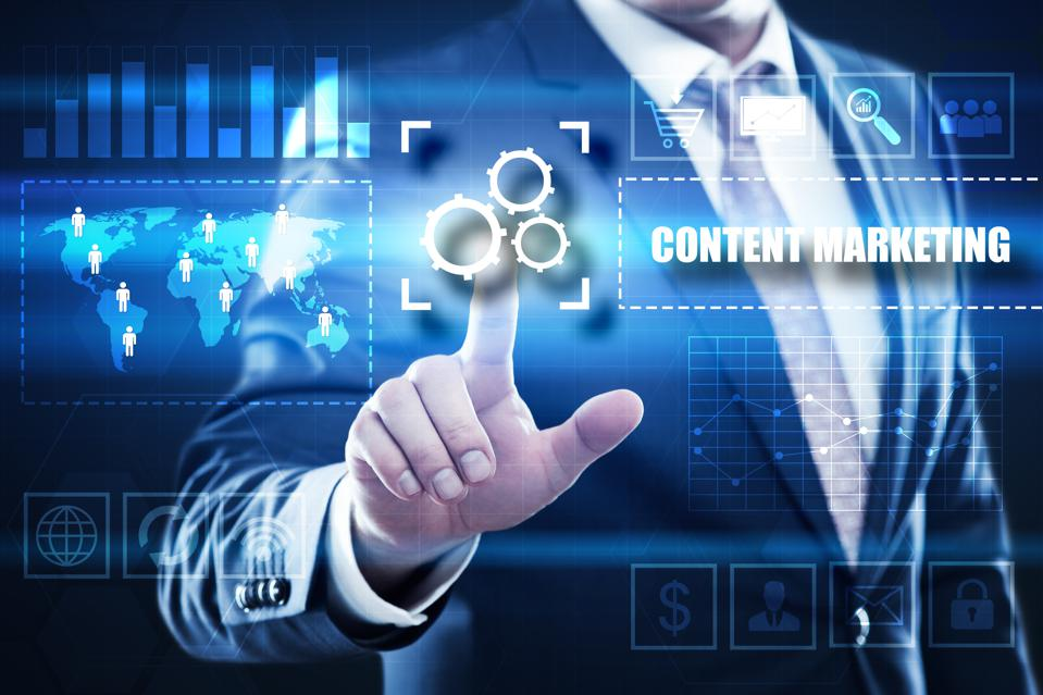 How Measuring Content Engagement Drives New Sales