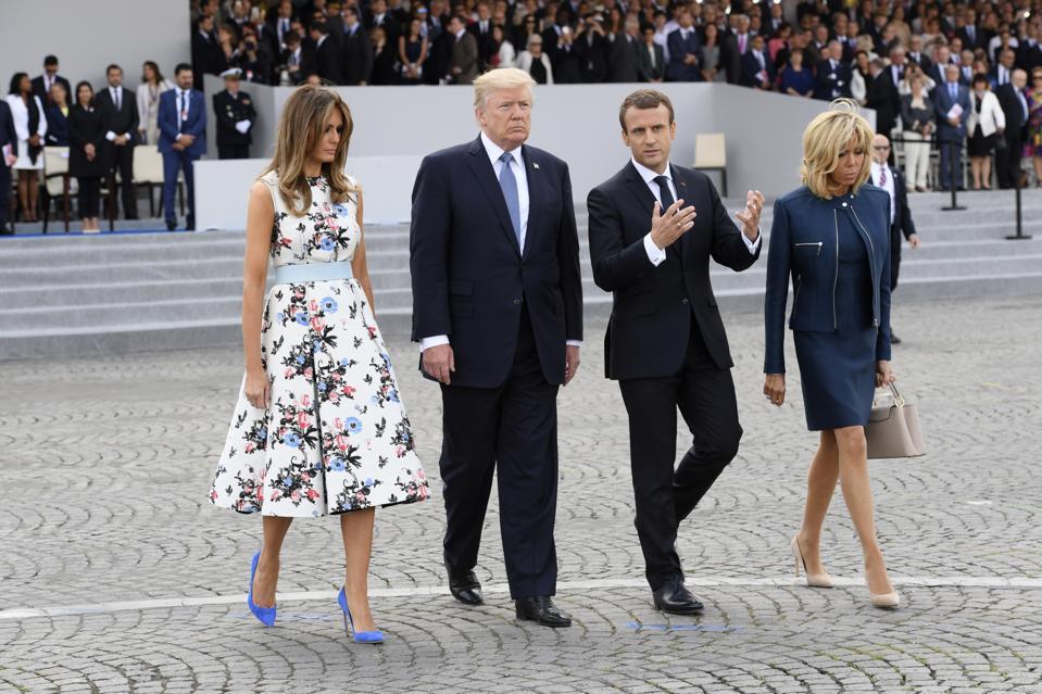 Black Friday En France Fashion